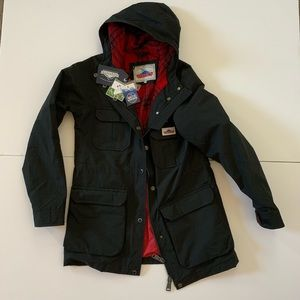 Penfield Women's Jacket XS